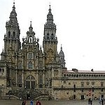 BucketList + Do The Camino De Santiago = ✓