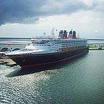 BucketList + Go On Another Disney Cruise = ✓