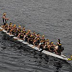 BucketList + Go Dragonboat Racing = ✓