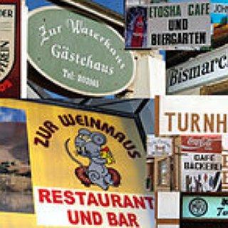 how to speak german fluently