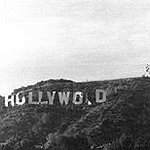 BucketList + See Hollywood Sign = ✓