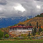 BucketList + Visit Bhutan And Meet The ... = ✓