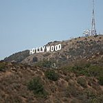 BucketList + Go To Hollywood = ✓
