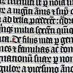 BucketList + Learn A Forgotten Language. = ✓