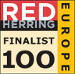 Red Herring  - Top 100 Europe Finalists 2018