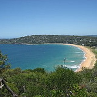 BucketList + Explore The Filming Locations Of Home And Away