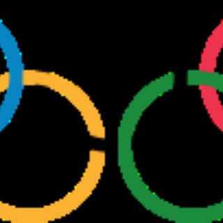 BucketList + Go To An Olympic Games