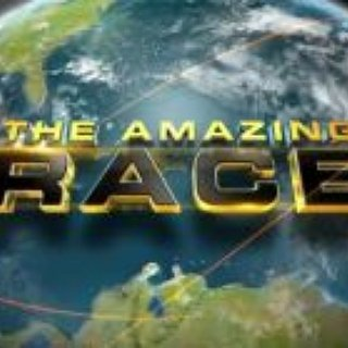 BucketList + Be On The Amazing Race...