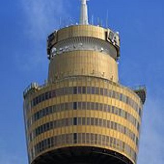 BucketList + Climb Sydney Tower