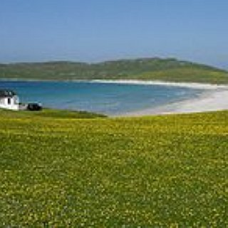 BucketList + Visit The Western Isles Of Scotland