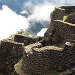 My life goal is... Complete the Inca trail to ...