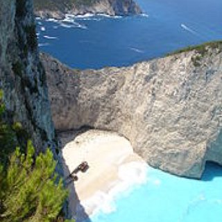 BucketList + Go Greek Island Hopping