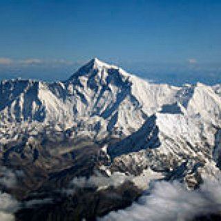 BucketList + Hike Around Mount Everest