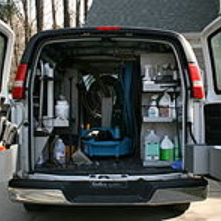 BucketList + Convert A Van Or Similar Into A Mobile Living Space
