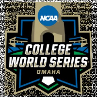 BucketList + College World Series At Rosenblatt Stadium In Omaha, Nebraska