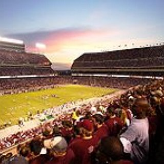 BucketList + Attend Texas A&M Vs. Lsu Tailgate And Game At College Station, Tx
