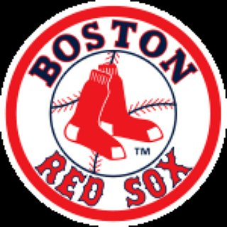 BucketList + See A Boston Red Sox Game