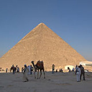 BucketList + See The Seven Wonders Of The World