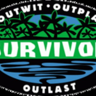 BucketList + Try Out For Survivor