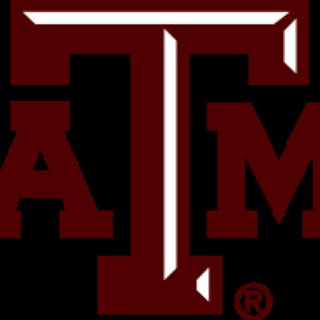 BucketList + Go To Texas A&M
