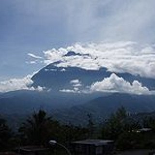 BucketList + Climb 5 Of The Highest Mountains/ Volcanos/ Or Geographical Points