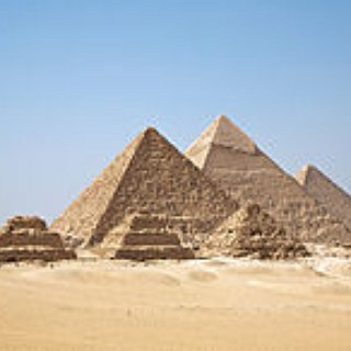 BucketList + Go To Egypt: Do A Nijl Cruise And Visit One Of The Most Beautiful Place For Diving