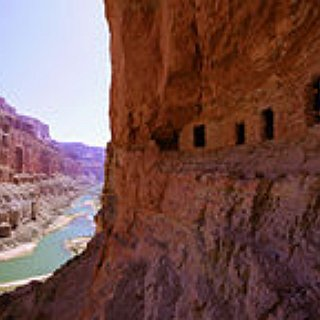 BucketList + Visit The Grand Canyon - 7 Natural Wonders Of The World