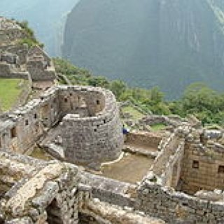 BucketList + See Machu Picchu And The Nasca Lines.