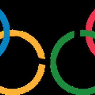 BucketList + Go To The Olympics (As A Spectator)