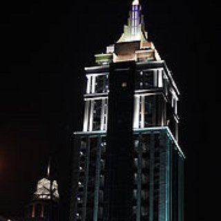 BucketList + Want To Go To Ub City