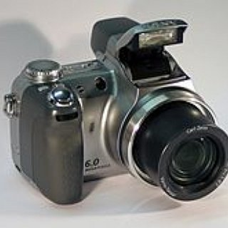 BucketList + I Want To Buy A Professional Digital Camera