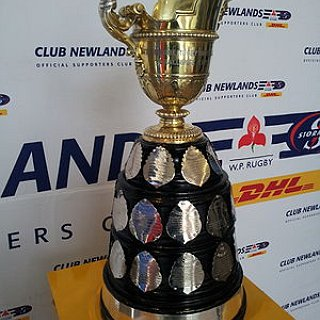 BucketList + Go To A Local Currie Cup Rugby Game