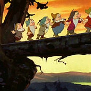 BucketList + Do The Cambridgebar Snow White And The 7 Dwarves Challenege