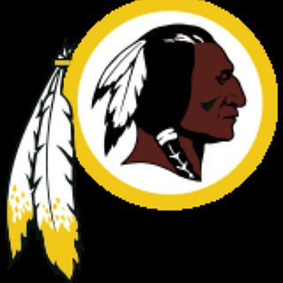 BucketList + Go To Every Redskin Home Game For One Season