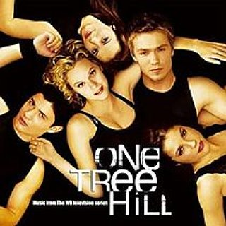 BucketList + Travel To Tree Hill