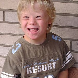 BucketList + 	I Would Like To Volunteer With Foundations With Little Children With Down Syndrome