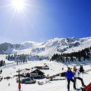 BucketList + Before I Die I Want To Skii And Snowboard In The Alps In Every Country It Borders.