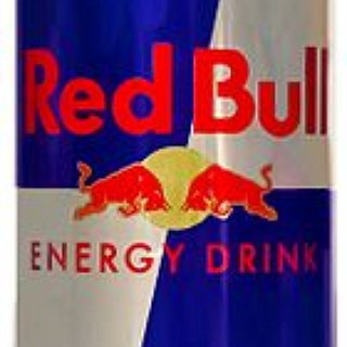 BucketList + Go On Redbull Can You Make It And Actually Make It!