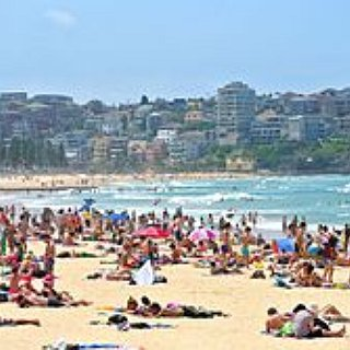 BucketList + Visit Every Beach In Sydney