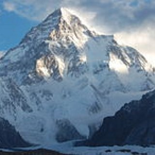BucketList + Climb Mount Everest Base Camp