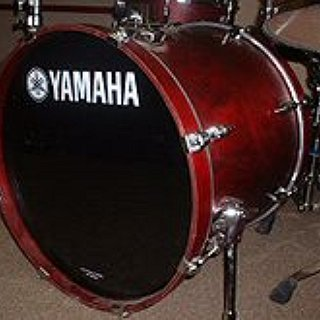 BucketList + Own A Drum Set...I Have Been Wanting One Forever (No Set Date When Life Decides)